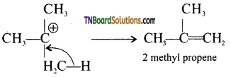 TN Board 12th Chemistry Important Questions Chapter 11 Hydroxy Compounds and Ethers 37