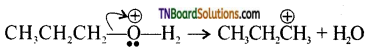 TN Board 12th Chemistry Important Questions Chapter 11 Hydroxy Compounds and Ethers 40