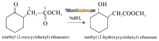 TN Board 12th Chemistry Important Questions Chapter 11 Hydroxy Compounds and Ethers 55