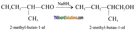 TN Board 12th Chemistry Important Questions Chapter 11 Hydroxy Compounds and Ethers 56
