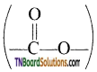 TN Board 12th Chemistry Important Questions Chapter 11 Hydroxy Compounds and Ethers 57