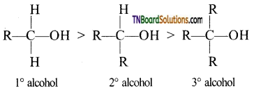TN Board 12th Chemistry Important Questions Chapter 11 Hydroxy Compounds and Ethers 59