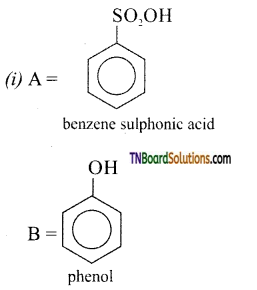 TN Board 12th Chemistry Important Questions Chapter 11 Hydroxy Compounds and Ethers 67