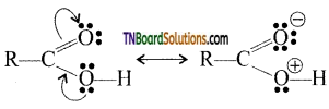 TN Board 12th Chemistry Important Questions Chapter 12 Carbonyl Compounds and Carboxylic Acids 100