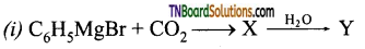 TN Board 12th Chemistry Important Questions Chapter 12 Carbonyl Compounds and Carboxylic Acids 107
