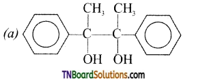 TN Board 12th Chemistry Important Questions Chapter 12 Carbonyl Compounds and Carboxylic Acids 210