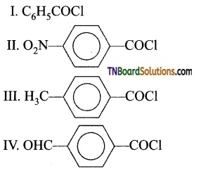 TN Board 12th Chemistry Important Questions Chapter 12 Carbonyl Compounds and Carboxylic Acids 226