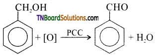 TN Board 12th Chemistry Important Questions Chapter 12 Carbonyl Compounds and Carboxylic Acids 26