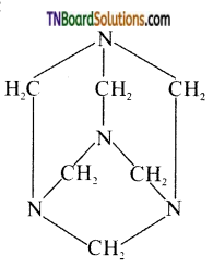 TN Board 12th Chemistry Important Questions Chapter 12 Carbonyl Compounds and Carboxylic Acids 51