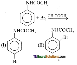 TN Board 12th Chemistry Important Questions Chapter 13 Organic Nitrogen Compounds 104