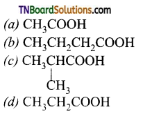 TN Board 12th Chemistry Important Questions Chapter 13 Organic Nitrogen Compounds 106