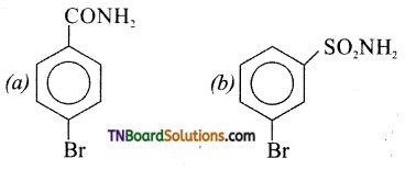 TN Board 12th Chemistry Important Questions Chapter 13 Organic Nitrogen Compounds 109