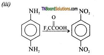 TN Board 12th Chemistry Important Questions Chapter 13 Organic Nitrogen Compounds 23