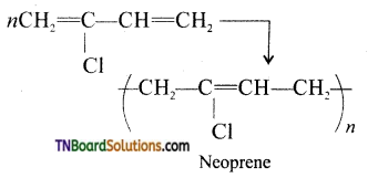 TN Board 12th Chemistry Important Questions Chapter 15 Chemistry in Everyday Life 10