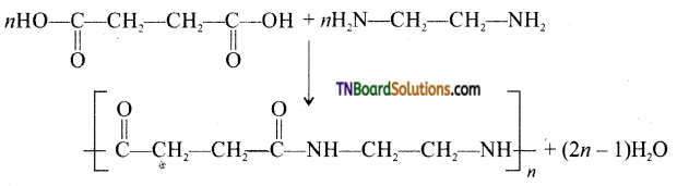 TN Board 12th Chemistry Important Questions Chapter 15 Chemistry in Everyday Life 3