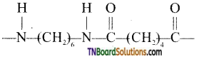 TN Board 12th Chemistry Important Questions Chapter 15 Chemistry in Everyday Life 5