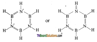 TN Board 12th Chemistry Important Questions Chapter 2 p-Block Elements – I 26
