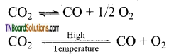 TN Board 12th Chemistry Important Questions Chapter 2 p-Block Elements – I 41