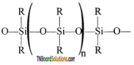 TN Board 12th Chemistry Important Questions Chapter 2 p-Block Elements – I 45