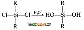 TN Board 12th Chemistry Important Questions Chapter 2 p-Block Elements – I 47