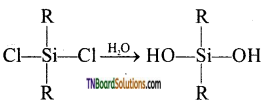 TN Board 12th Chemistry Important Questions Chapter 2 p-Block Elements – I 49