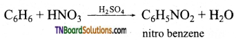 TN Board 12th Chemistry Important Questions Chapter 3 p-Block Elements – II 17