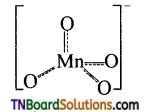 TN Board 12th Chemistry Important Questions Chapter 4 Transition and Inner Transition Elements 29
