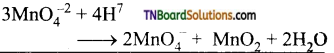 TN Board 12th Chemistry Important Questions Chapter 4 Transition and Inner Transition Elements 47