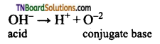 TN Board 12th Chemistry Important Questions Chapter 8 Ionic Equilibrium 43