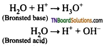TN Board 12th Chemistry Important Questions Chapter 8 Ionic Equilibrium 44