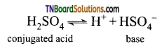 TN Board 12th Chemistry Important Questions Chapter 8 Ionic Equilibrium 46