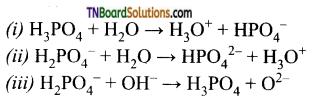 TN Board 12th Chemistry Important Questions Chapter 8 Ionic Equilibrium 47