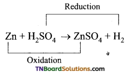 TN Board 12th Chemistry Important Questions Chapter 9 Electro Chemistry 24